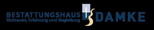 cropped-Bestattungshaus-Damke-Logo.png